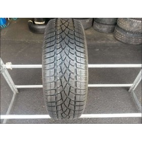 Dunlop Sp Winter Sport 3D NAUJA su C , Žieminės<span>215/60 R17</span>