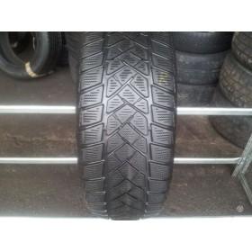 Dunlop SP Winter Sport M2 apie 6mm , Žieminės<span>195/60 R16</span>