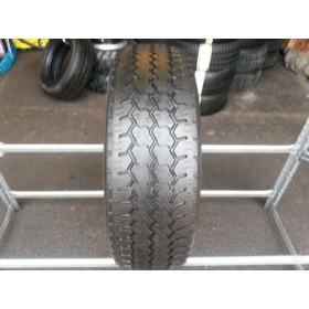 Dunlop SP-LT800 apie 8mm , Vasarinės<span>225/70 R15</span>