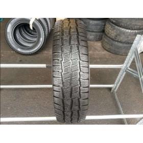 Michelin AGILIS PLUS apie 9mm , Žieminės<span>195/75 R16</span>