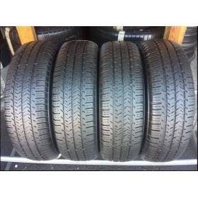 Michelin Agilis 41 apie 6.5mm , Vasarinės