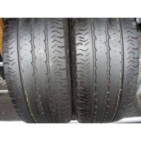 Pirelli CHROMO apie 5,5mm , Vasarinės<span>235/65 R16</span>