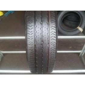 Pirelli Chrono apie 6.5mm , Vasarinės<span>205/75 R16</span>