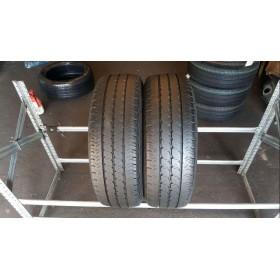 Pirelli Chrono apie 8mm , Vasarinės<span>215/70 R15</span>