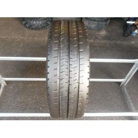 Uniroyal Rain Max apie 6.5mm , Vasarinės<span>205/65 R15</span>