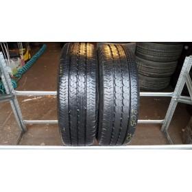 Pirelli CHRONO apie9mm , Vasarinės<span>205/70 R15</span>