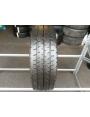 Uniroyal Rain Max apie 7.5mm , Vasarinės