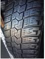 Pirelli Citynet apie 7mm su C raide , Žieminės