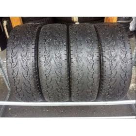 Pirelli WINTER CHRONO apie 8mm , Žieminės<span>205/65 R16</span>
