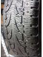 Pirelli WINTER CHRONO apie 8mm , Žieminės