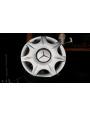 Mercedes-Benz R16 MERSO ORGINALUS