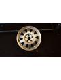 Audi R15 5x112 et45 j6 , Audi