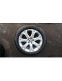 BMW R19 5X120 et48 j9 orginalus , BMW