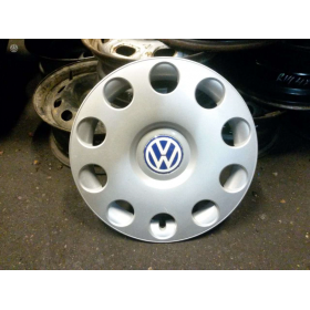 Volkswagen ORIGINALUS R15