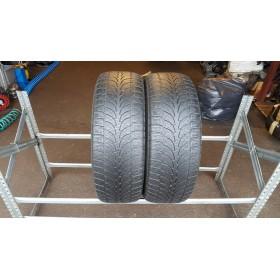 Bridgestone BLIZZAK LM80 evo apie5mm , Žieminės<span>245/65 R17</span>