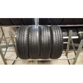 Michelin   Agilis apie10mm , Vasarinės<span>205/75 R16</span>