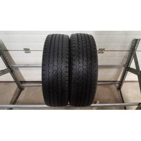 Bridgestone BLIZZAK W800 apie6,5mm , Žieminės<span>205/65 R16</span>