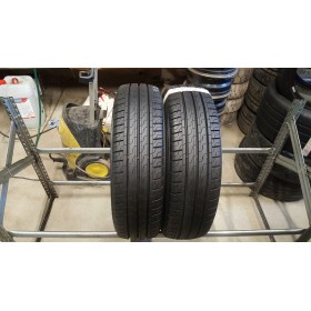 Pirelli CARIER naujos. , Žieminės<span>195/75 R16</span>