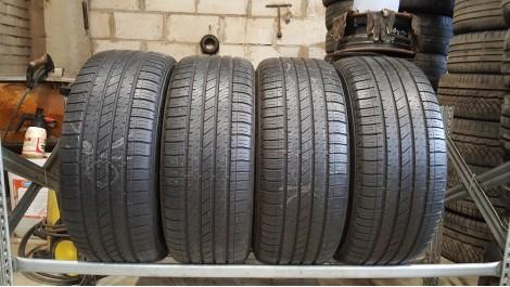Bridgestone Turanza el42 6.5 mm , Universalios