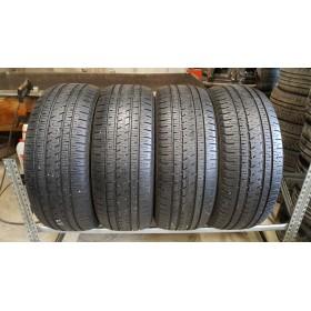 Bridgestone DUELER H/L ALENZA apie7mm , Žieminės<span>275/55 R20</span>