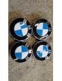 BMW BMW ORGINALUS dangteliai , BMW