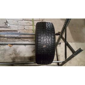 Bridgestone BLIZZAK lm-22  apie6,5mm , Žieminės<span>215/40 R17</span>