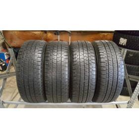 Goodyear CARGO ULTRAGRIP apie6,5mm , Žieminės<span>235/65 R16</span>