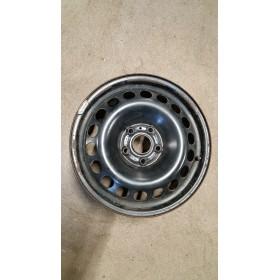 Ronal r16 5X112 ET42 J6,5 , Volkswagen