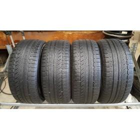 Bridgestone Blizzak LM-30 apie6mm , Žieminės<span>225/55 R16</span>