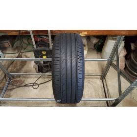 Bridgestone DRIVEGUARD apie7,5mm , Vasarinės<span>225/55 R17</span>