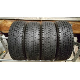 Bridgestone BLIZZAK W965 apie8,5mm , Žieminės<span>205/65 R16</span>