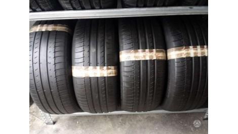 Michelin Latitude sport apie 5.5mm , Vasarinės