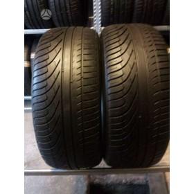 Michelin  Pilot Primacy apie 6.5mm , Vasarinės