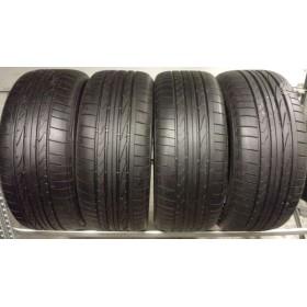 Bridgestone Dueler H/P apie 8mm , Vasarinės<span>265/50 R19</span>