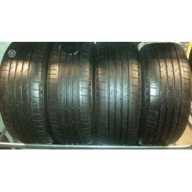 Bridgestone Dueler HP SPORT apie 6,5mm , Vasarinės<span>235/55 R19</span>