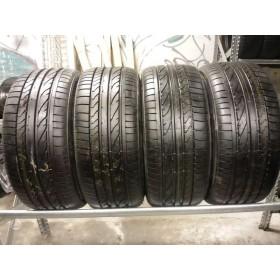 Bridgestone Potenza NAUJOS, , Vasarinės<span>225/40 R18</span>