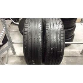 Bridgestone TURANZA T001 apie 6,5mm , Vasarinės<span>225/55 R18</span>