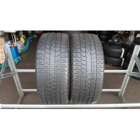 Bridgestone BLIZAK LM-25 4X4 apie6mm , Žieminės<span>225/55 R17</span>