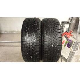 Bridgestone BLIZZAK SPIKE-01 apie 7,5mm , Žieminės<span>225/55 R17</span>