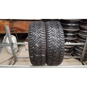 Bridgestone NORANZA 001 apie8mm , Žieminės<span>195/65 R15</span>