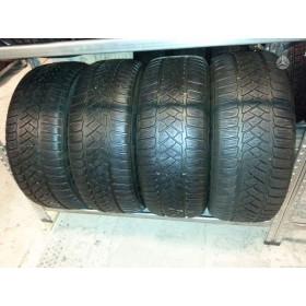 Dunlop  GrandTrek WT M2 apie 6.5mm , Žieminės
