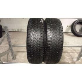 Michelin  LATITUDE X-ICE NORTH apie 6mm , Žieminės