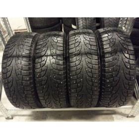 Pirelli Winter Carving Edge apie 7.5mm , Žieminės<span>215/65 R16</span>