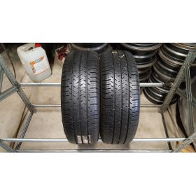 Michelin AGILIS 51 apie 8,5mm , Vasarinės<span>215/65 R15</span>