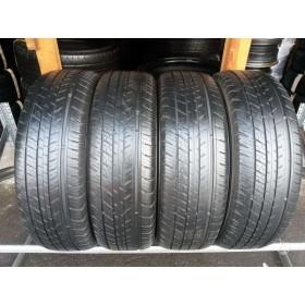 Dunlop GRANDTREK apie 5mm , Vasarinės<span>225/60 R18</span>