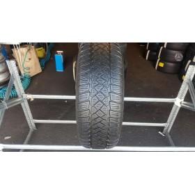 Dunlop Grandtrek WT M2 apie 8mm , Žieminės<span>235/60 R18</span>