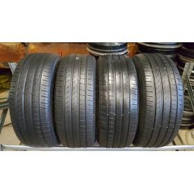 Pirelli  Cinturato P7 5mm , Vasarinės