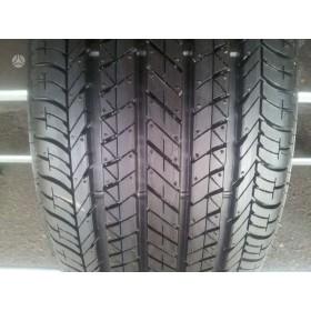 Bridgestone Turanza EL400 NAUJA , Universalios<span>235/45 R18</span>