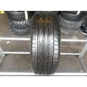 Bridgestone  Turanza RE050A apie 7mm , Vasarinės<span>225/45 R17</span>