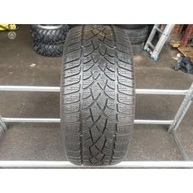Dunlop Sp Winter Sport 3D apie 8mm , Žieminės<span>245/45 R17</span>